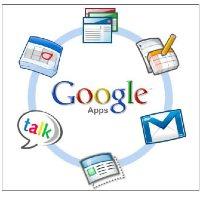 real estate google apps